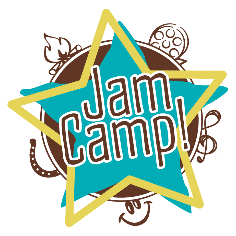 Jam-Camp!